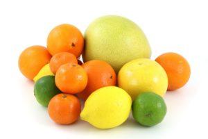 Оптовые продажи мандаринов, апельсинов и других цитрусовых в Украине