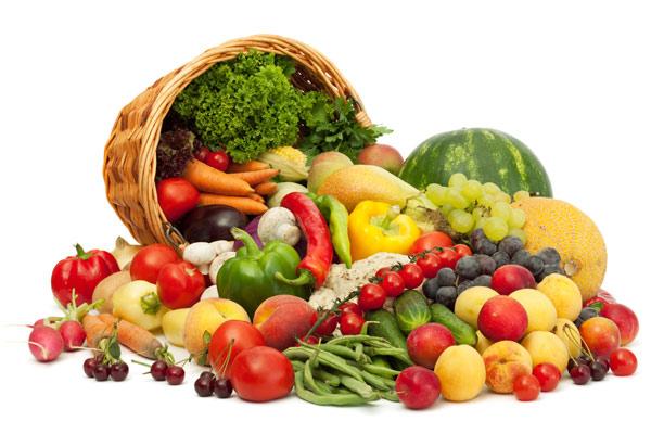 Оптовий продаж овочів | імпорт і постачання овочів в Україну